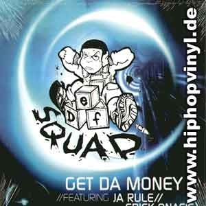 50 Cent Ft Diddy & Jay-Z - I Get money Remix 04:18 03. 50 Cent - I Don't Wanna Talk About It (Not On The Album) 01:57
